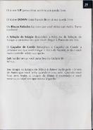 Chaotix manual br (31)
