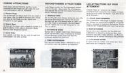 Chaotix manual euro (74)