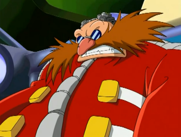 File:Ep29 Eggman what.png