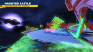 Haunted Castle 002