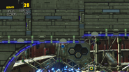 Iron Fortress 10