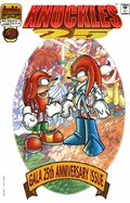 Knuckles25