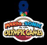 MS20 Logo 1
