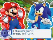 Mario-sonic-at-the-olympic-winter-games-210719.10073595