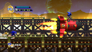 Metal Sonic White Park 01