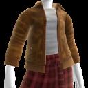 RyoHazoukiJacket(Female)XBLA