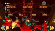 SLW Wii U Deadly Six Boss Zavok 10