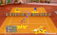 Sega-superstars-tennis-20080228105224453 640w