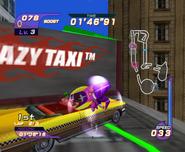 Sega Carnival 076