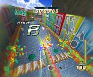 Sega Carnival 139