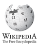 Smallwikipedialogo