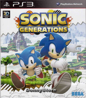 Sonic-Generations-ps3-1