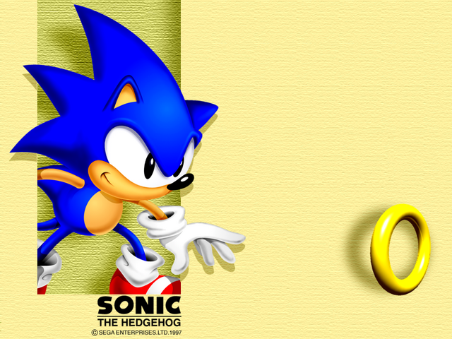 File:Sonic-Jam-Desktop-II.png