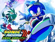 Sonic-riders-zero-gravity-b9d6a