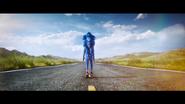 Sonic Film Trailer 09