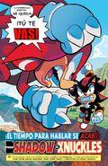 Sonic Universe 068-021