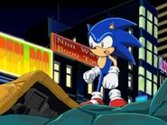 Sonic X ep 34 33