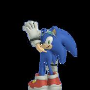 Sonic sonic-free-riders-4