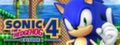 Steampicturesonic4