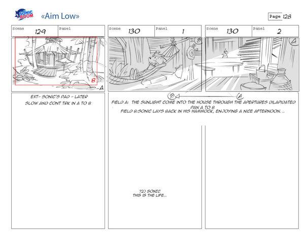 File:Aim Low storyboard 1.jpg