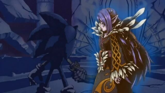 File:Dark Queen walking.jpg