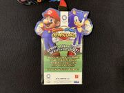 E32019 NintendoLanyardBadgeHolder