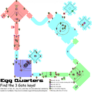Egg Quarters map