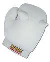 GEE KnucklesGloves