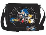 GEE SonicX Bag ST
