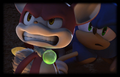 Thumbnail for version as of 20:54, January 16, 2016