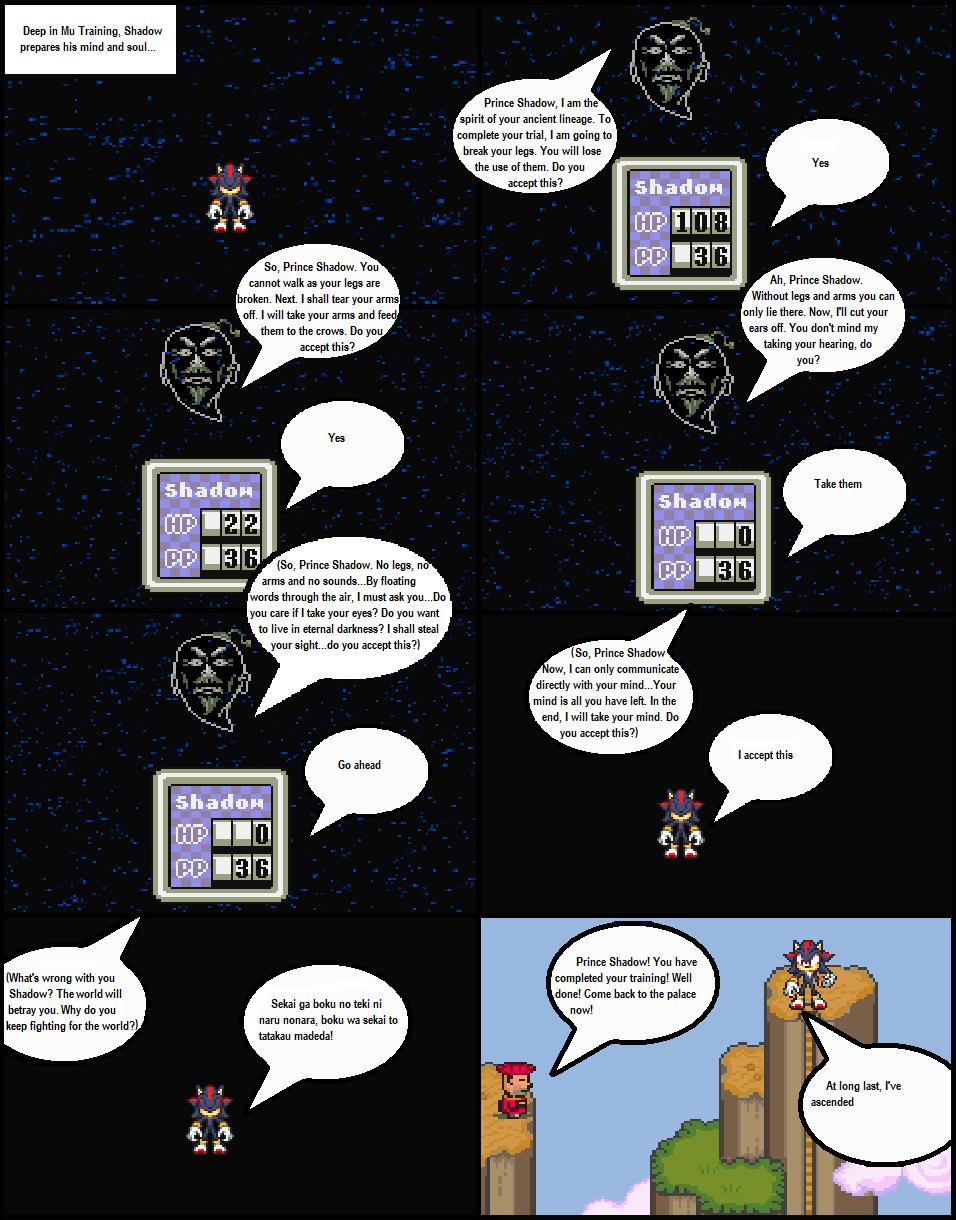 MobiusBound57