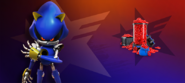 RedRingsMetalSonicBanner