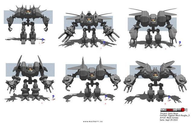 File:RoL Concept Artwork 128.jpg