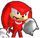 Rush Knuckles 3