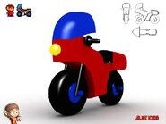 S&ASRT Artwork 3