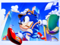 Thumbnail for version as of 16:21, April 24, 2015