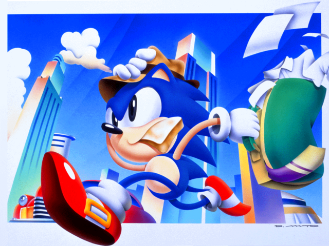 File:SSS SONIC01.png