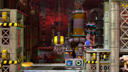 Sonic-Generations-Chemical-Plant-Zone-Screenshots-12