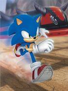 Sonic259VariantCoverRaw