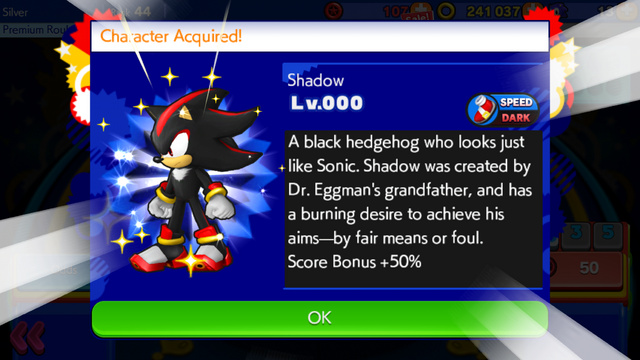 File:SonicRunnersShadowGiftforMe-D.png