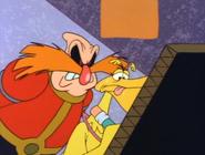Sonic Breakout 195