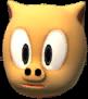 Sonic Dash Picky