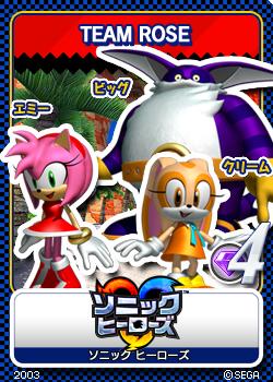File:Sonic Heroes 13 Team Rose.png