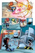 Sonic the hedgehog 267 page 08 by gabriel cassata d8cb455-fullview