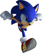 Sonic unleashed 0152