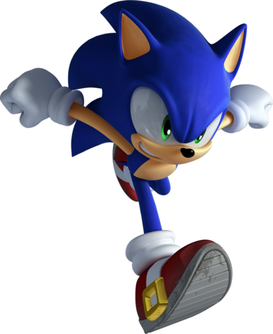 File:Sonic unleashed 0152.png