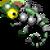StH Newtron-(green)-sprite