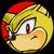 Super Sonic Shuffle 3