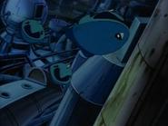 Ultra Sonic 049