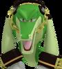 Vector-the-crocodile-sonic-free-riders-7